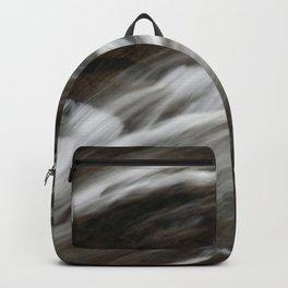 Hakusenno Waterfall Backpack