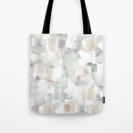 Color Inspo: Balance Tote Bag