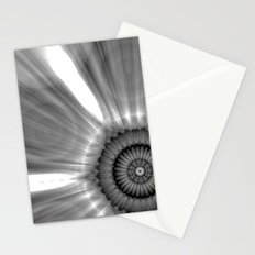 Painting with Light Stationery Cards