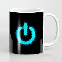 No OFF Days Coffee Mug