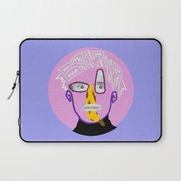 AndyWarhol Laptop Sleeve