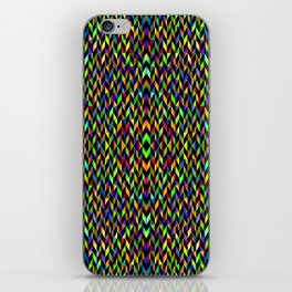 Complications iPhone Skin