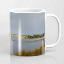 Es Grau de Menorca Coffee Mug