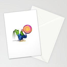 Cocksucker Stationery Cards