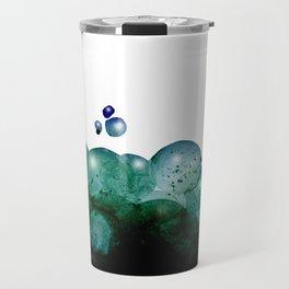 Bubble 1 Travel Mug