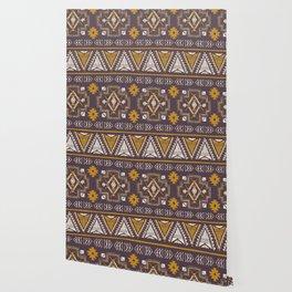 Caculama Wallpaper