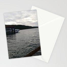 Scenery Stationery Cards
