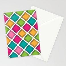 PAKAWA 1 Stationery Cards