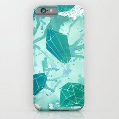 gems iPhone 6s Slim Case