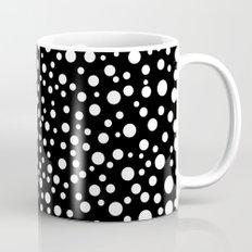 Polka Lunar Mug