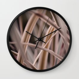 #236 Wall Clock