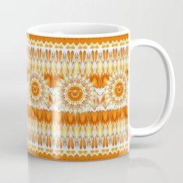 Sunshine Happiness Coffee Mug