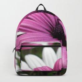 Petalmania Backpack