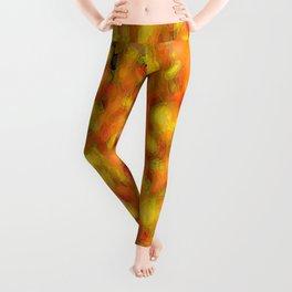 crazed colors 6 Leggings