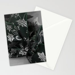 Pretty as a bow Stationery Cards