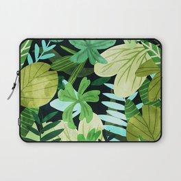 Rainforest || Laptop Sleeve