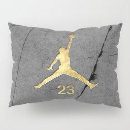 23 NBA Pillow Sham