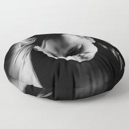 Sin City Floor Pillow