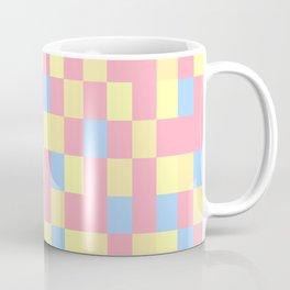 Colours Mozaik Colours Coffee Mug