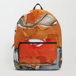 Ciudad Backpack