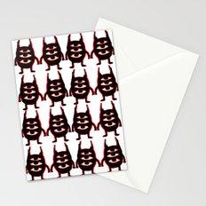 M i n i o n s Stationery Cards