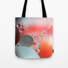MOW13 Tote Bag