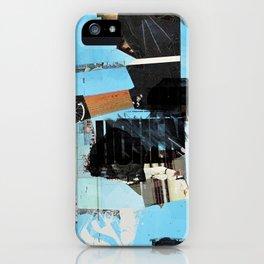 coctw iPhone Case