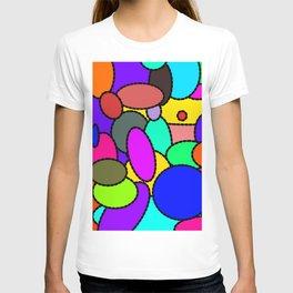 Smarties Galore T-shirt