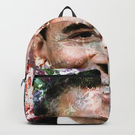 BARACK OBAMA Backpack