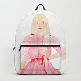 Larke Backpack