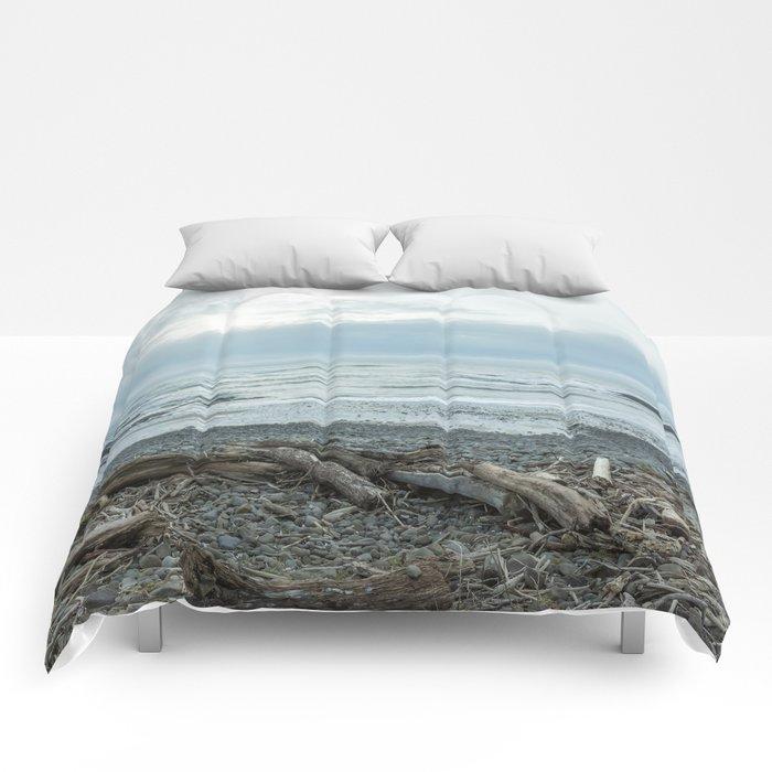 Offerings Comforters