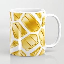 Goldie VII Coffee Mug