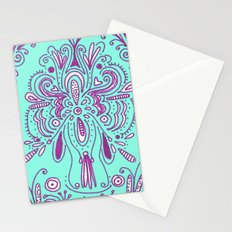 huev Stationery Cards
