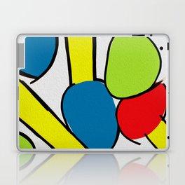 Colors V4 Laptop & iPad Skin