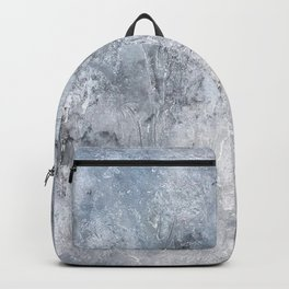 Gray Angst 2 Backpack