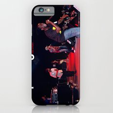 pharcyde live :::limited edition::: Slim Case iPhone 6s