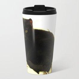 Queen Kitty 2795 Travel Mug