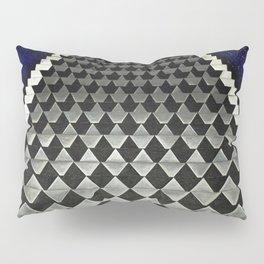 Lebowski's Condition Pillow Sham