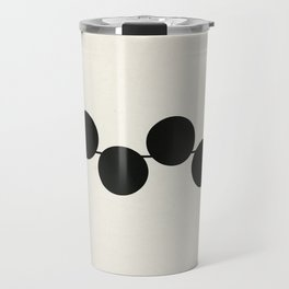 Link II Travel Mug