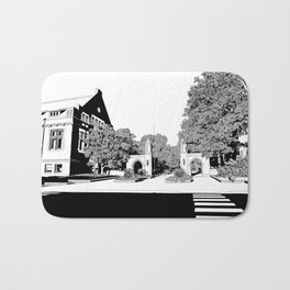 bloomington III Bath Mat