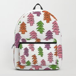 Endless Forest Backpack
