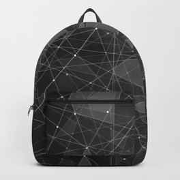 Constellations 2 Backpack