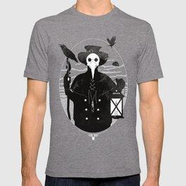 1656 T-shirt