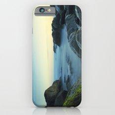 Milky Ocean II iPhone 6s Slim Case