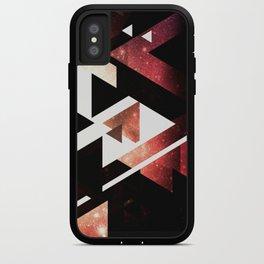 Redding 2 iPhone Case