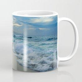 One Dream Sunset Hookipa Beach Maui Hawaii Coffee Mug