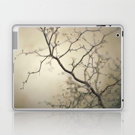 treefingers Laptop & iPad Skin