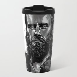 Rollo Travel Mug