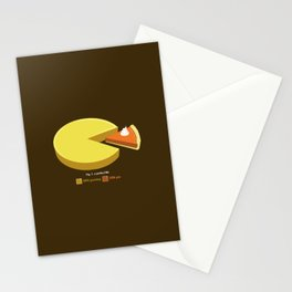 A Perfect Life Stationery Cards