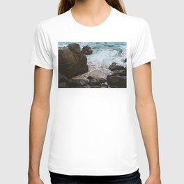 Pedregal, Mexico VI T-shirt